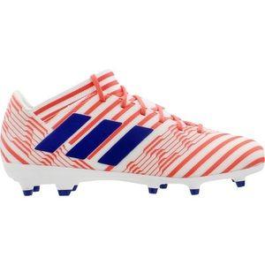 Adidas Nemeziz Soccer Shoe